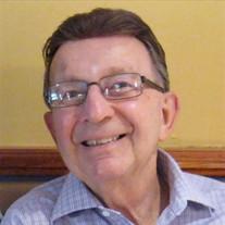 Robert Sonne