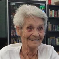 Ms. Charlene C. Simpson