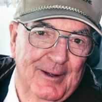 Paul J. Short
