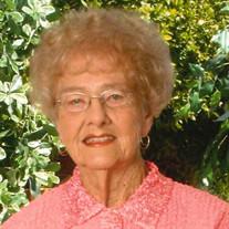 Arleen Wildey