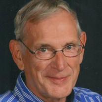 Robert Houston Addington Sr.