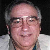Frank  E. Luzzi Jr.