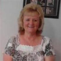 Ann Phipps (Buffalo)