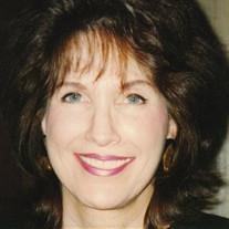 Anita Diane McCormack Engel