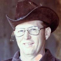 John  Henry Ragland, Sr.