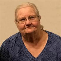 Alice M. Denson