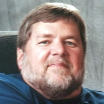 Alan W. Waldrop
