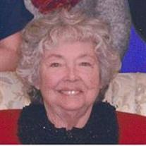 Ammie Elaine Rankin