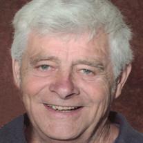 Jim Nowak