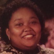 Ms. Lisa Sutton