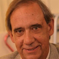 Michael J. De Bard