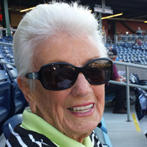 Carol K. Archer
