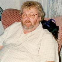 Mr.  Willis F.  Bruggemann