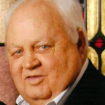 Larry D. Solesbee