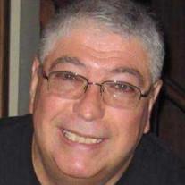 Victor  Silva Leca