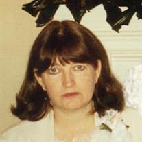 Regina Hodges Kelsoe