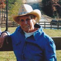 Mrs. Linda  D. Morris