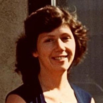 Kathleen Gayle Conkey