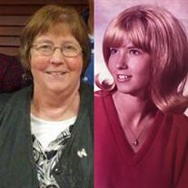 Nancy C. Stephens