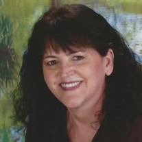 Kathy R. Fischer