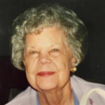 Mildred Hein