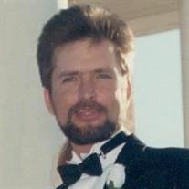 W. Mark Cromer