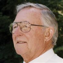Robert Aisthorpe