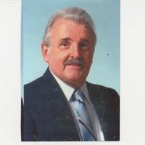 Mr. Robert J. Huemer