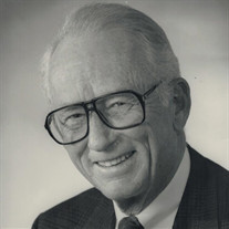 "William T. ""Bill"" Fischer"