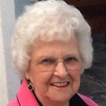 Lucille R. Kehr