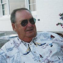 Don William Garner