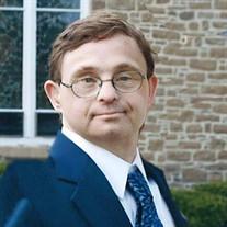 James A.  Angelo