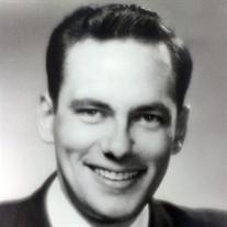 Richard Henry Eiselt