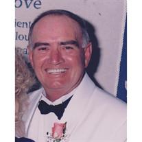 James P. Marchant, Jr.