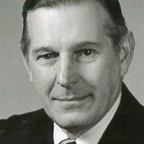 Richard Hermida
