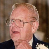 Mr. Harold D.  King Sr.