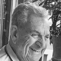 Robert Naples