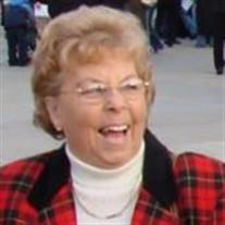 Joyce H. Thelen