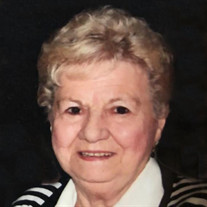 Delores C Wagner