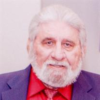 Garry G. Crites