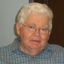 Mr. John  J. Schreiber