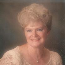 Wilma May Roth