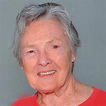 Dorothy Johnson Locascio