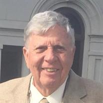 Donald  Louis Gardner