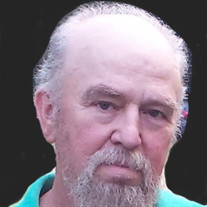 C. Dale Phillips