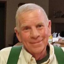 Michael T. Davia