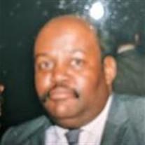 Levi Ellerbe, Jr.