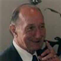 Joseph Anthony Radziszewski