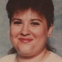 Elizabeth Dawn  Bubb