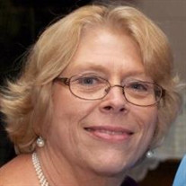 Kathy Hardaker